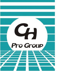 Clinical Hypnosis Pro Group Member