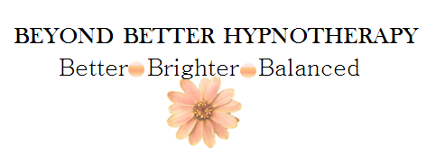 Beyond Better Hypnotherapy
